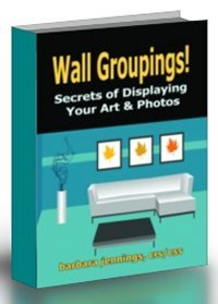 wall groupings how to arrange your art and photos